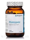 Protrypsin 120 Tablets