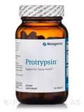 Protrypsin 120 Tablets