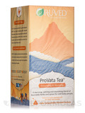 ProVata Tea™ - 1 Box of 24 Tea Bags