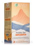 ProVata Tea™ - 1 Box of 24 Tea Bags