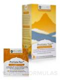 R-U-Ved ProVata Tea 24 Tea Bags (48 Grams)