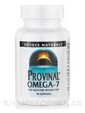 Provinal® Omega-7 - 90 Softgels