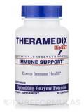 PRX Poteolytic Enzyme Formula 60 Capsules