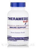 Immune Plus - 120 Capsules