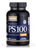 PS 100 mg 120 Capsules