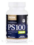 PS 100 mg - 120 Softgels