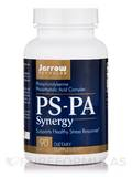 PS-PA Synergy - 90 Capsules