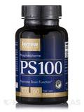 PS 100 mg 60 Capsules