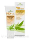 Pso Medis Scalp Lotion - 4.2 oz (125 ml)