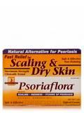 Psoriaflora Cream - 1 oz