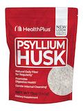 Psyllium Husk - 12 oz (340 Grams)