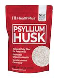Psyllium Husk - 24 oz (680 Grams)
