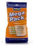 Psyllium Husk Powder 12 lb