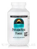 Psyllium Husk Powder 12 oz