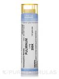 Pulminum 200K - 140 Granules (5.5g)