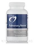 Pulmonary Revive™ 90 Vegetarian Capsules