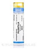 Pulsatilla 30CH - 140 Granules (5.5g)