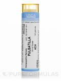 Pulsatilla 4CH - 140 Granules (5.5g)