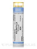 Pulsatilla 5CH - 140 Granules (5.5g)