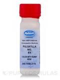 Pulsatilla Nig. 6X 250 Tablets