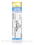 Pulsatilla 7CH - 140 Granules (5.5g)