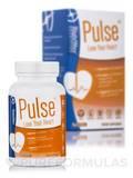 Pulse - 60 Capsules