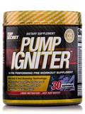 Pump Igniter Pre-Workout Grape 30 Servings