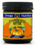 Pumpkin Seed Butter 20 oz