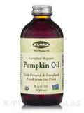 Pumpkin Oil 8.5 oz