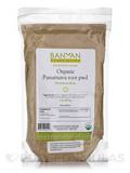 Organic Punarnava Root Powder 1 Lb (454 Grams)