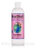 Puppy Shampoo 16 oz