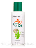 Pure Aloe Vera - 4 fl. oz (118 ml)