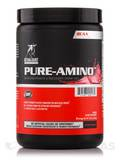 Pure-Amino Fruit Punch 28 Servings