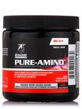 Pure-Amino Fruit Punch - 5 Servings (2.2 oz / 63.0 Grams)