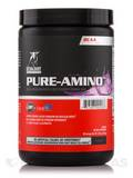 Pure-Amino Grape 28 Servings