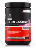 Pure-Amino Watermelon - 28 Servings (12.84 oz / 334 Grams)