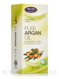 Pure Argan Oil - 4 oz (118 ml)