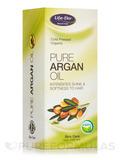 Pure Argan Oil - 4 oz (118 ml)