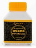 Pure Balance (Jia Wei Wen Dan Tang) 3.5 oz (100 Grams)