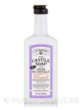 Pure Castile Soap, Lavender - 11 fl. oz (325 ml)