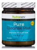 Pure Cleanse Plus™, Unflavored - 3.8 oz (108 Grams)