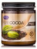 Pure Cocoa Butter Organic - 9 fl. oz (266 ml)