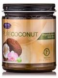 Pure Coconut Oil Organic Extra Virgin - 9 fl. oz (266 ml)