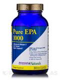 Pure EPA 1000 30 Enteric-Coated Softgels