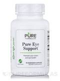 Pure Eye Support - 90 Vegetarian Capsules