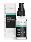 Pure Hyaluronic Acid - 2 fl. oz (60 ml)