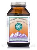 Pure Klamath Crystals™ Powder 6 oz (170 Grams)