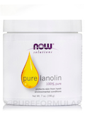 Pure Lanolin (100% Pure) 7 oz (207 ml)
