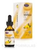 Pure Marula Oil - 1 fl. oz (30 ml)
