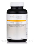 Pure Omega HP (1500 EPA / 500 DHA) - 120 Softgels